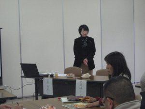 宮崎障害者雇用支援センター01