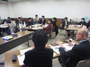 井戸端会議04