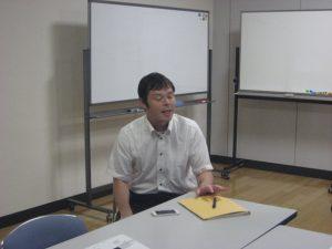 教育座談会01