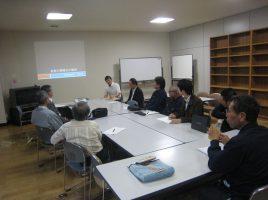 教育座談会03